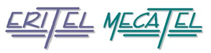 Eritel Mecatel